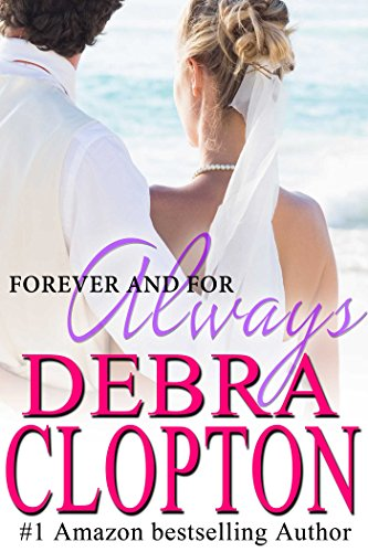 Forever and For Always (Windswept Bay Book 4)