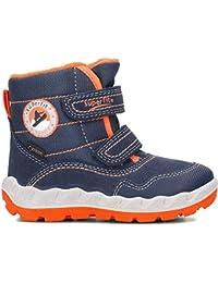 6024c3beb0a9e8 Suchergebnis auf Amazon.de für  -Redken- - Schuhe  Schuhe   Handtaschen
