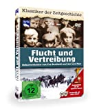 Flucht und Vertreibung, Teil kostenlos online stream