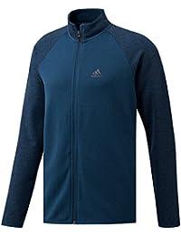 3bbbc2d47a Amazon.it: adidas - Giacche sportive e tecniche / Abbigliamento ...