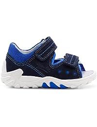 Superfit 2-00030-81 Unisex-Child Sandal