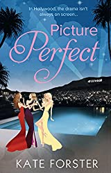 Picture Perfect by Kate Forster (9-Apr-2015) Paperback
