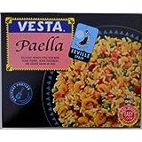 Vesta Paella - 6 x 146gm