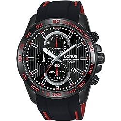 Reloj Lorus para Hombre RM387CX9