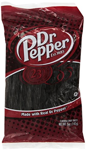 dr-pepper-twists
