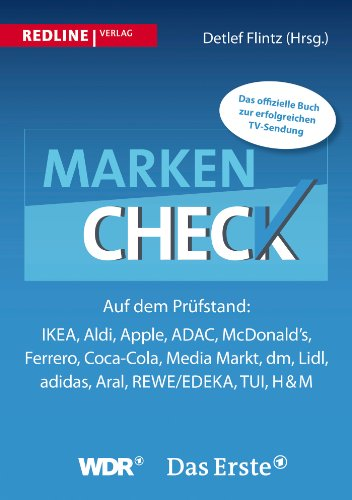 markencheck-auf-dem-prufstand-ikea-aldi-apple-adac-mcdonalds-ferrero-coca-cola-media-markt-dm-lidl-a