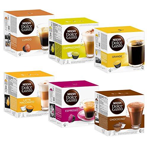 nescafe-dolce-gusto-set-di-capsule-basic-lungo-cappucino-latte-macchiato-espresso-chococino-crema-gr