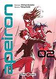 Apeiron - volume 2