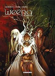 Weena T07: Destination