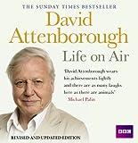 David Attenborough Life On Air: Memoirs Of A...