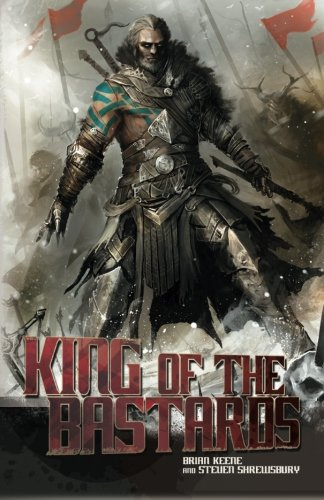 King of the Bastards