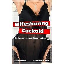 erotische geschichten in deutsch was ist ein cuckold