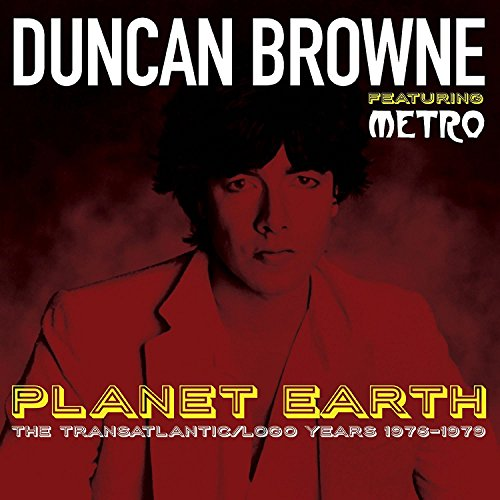 planet-earth-the-transatlantic
