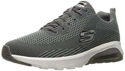 skechers-skech-air-extreme-mens-fitness-trainers-grey-char-pointureeur-44