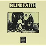 Blind Faith (Remastered)
