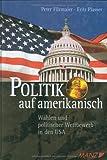 Expert Marketplace -  Peter Filzmaier  Media 3214083309