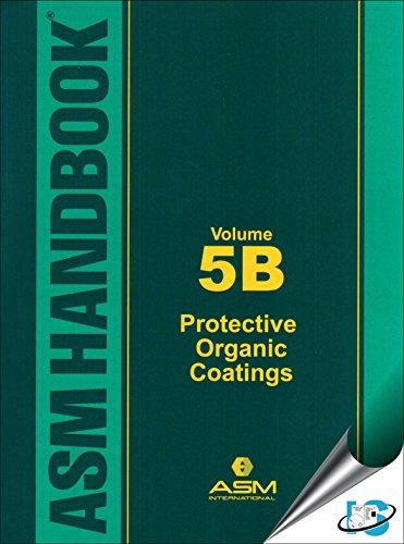 asm-handbook-volume-5b-protective-organic-coatings