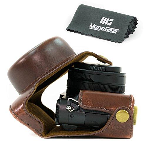 megagear-ever-ready-protective-leather-camera-case-bag-for-panasonic-lumix-lx100-dmc-lx100-camera-da