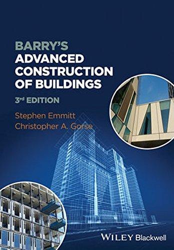 barrys-advanced-construction-of-buildings