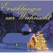 Erzählungen zur Weihnacht