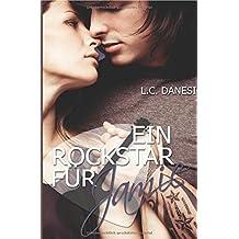 Rockromance / Ein Rockstar für Jamie
