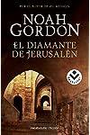 https://libros.plus/el-diamante-de-jerusalen/