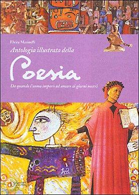 Antologia illustrata della poesia