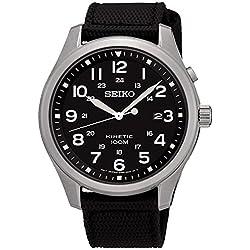 Men's watch SEIKO NEO SPORTS SKA727P1