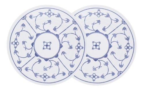 kahla-saks-16e150a75019h-dinner-plates-set-of-2-blue