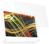 atFoliX Film Protecteur Compatible avec Iiyama G-Master GE2488HS-B2 Film Protection d'écran, Revêtement antireflet HD FX Protection d'écran