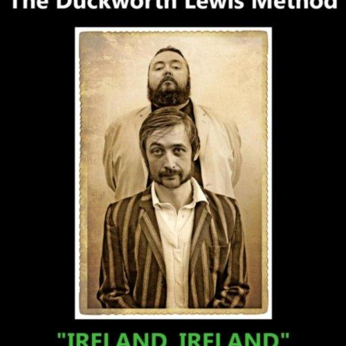 """Ireland, Ireland"""