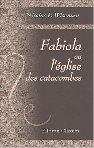 fabiola-ou-lglise-des-catacombes