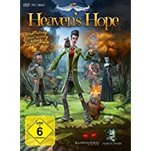 Heavens Hope - Special Edition - [PC]