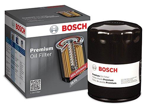Bosch 3430Premium...