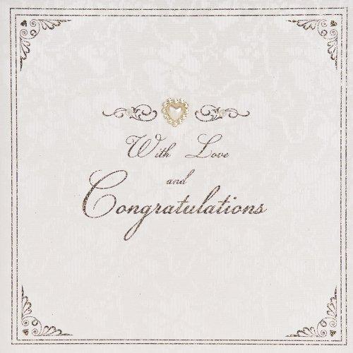 con-love-e-congratulazioni-fatto-a-mano-biglietto-di-auguri-et78