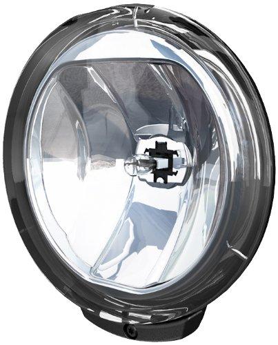 Preisvergleich Produktbild HELLA 1F6 010 952-821 Fernscheinwerfersatz Comet FF 550 Anbau links/rechts hängend/stehend, Halogen, 12 V