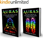 Auras:  Beginner's Guide and Tips & T...