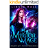 Mirror Mage (Dragon's Gift: The Huntress Book 2) (English Edition)