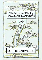 The Secrets of Filming Swallows & Amazons (1974)