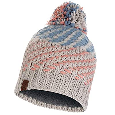 Buff Knitted & Polar HAT Nella von BUFF auf Outdoor Shop