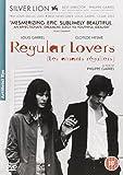 Regular Lovers (Les Amants Reguliers) [Edizione: Regno Unito] [Edizione: Regno Unito]