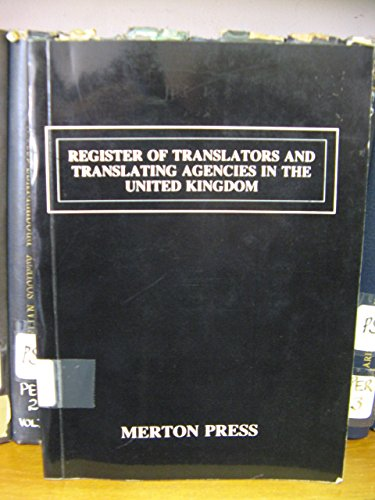 the-register-of-translators-and-translating-agencies-in-the-united-kingdom