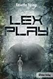 Lex Play von Roswitha Pörings