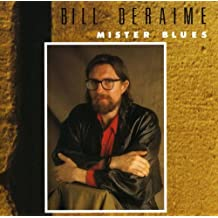 Mister Blues - Best Of