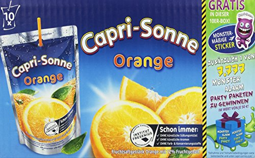 capri-sun-orange-4-x-10-x-200-ml