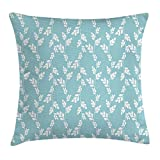 Specifications: 100% brand new and high quality Cushion cover is thick and durable, bright colors. Double sided printing design allows the cushion to achieve a perfect multi-angle display. Perfect for place on the sofa, coffee shop, library, book sto...