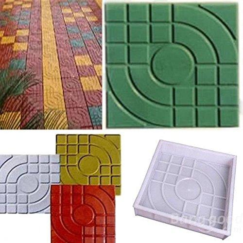 mark8shop-lot-de-2-diy-de-jardin-carre-marche-path-maker-moule-a-paves-ciment-brique