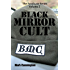 Black Mirror Cult (The Syndicate Series Book 2)