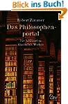 Das Philosophenportal: Ein Schlüssel...