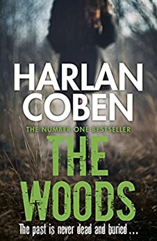 The Woods (English Edition) par [Coben, Harlan]